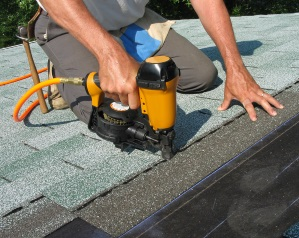 Roofing Services In Wilmington Delaware Read More »
